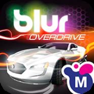 Blur Overdrive
