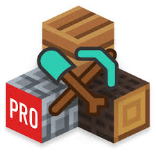 Builder Pro for minecraft pe