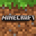 Minecraft PE 1.14.1.3-Xbox Android