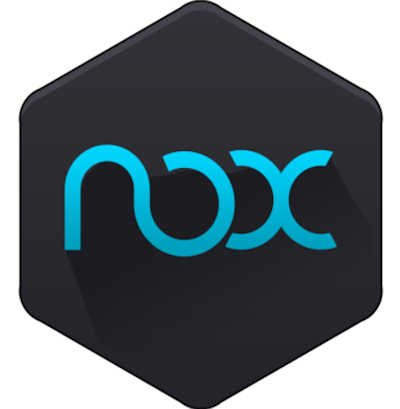Nox App Player 6.3.0.0 PC [2019/Ml/Ru]