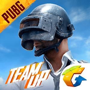 PUBG MOBILE 0.14.0