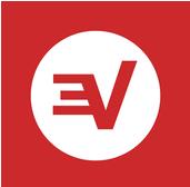 ExpressVPN pro