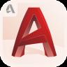 AutoCAD pro — редактор файлов DWG