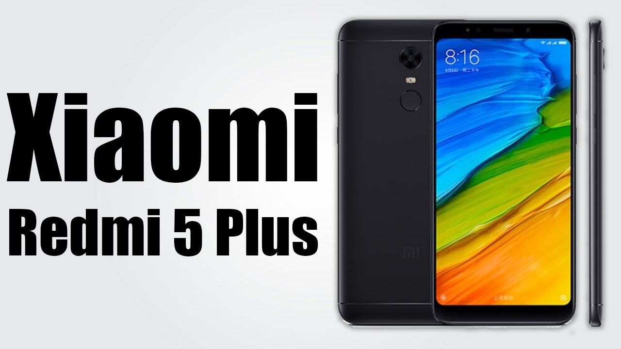 Redmi 5 plus MIUI 10 9.7.18 china beta  rom fastboot