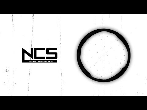 Unknown Brain - War Zone (ft. M.I.M.E.) [NCS Release] Музыка в Tas-ix