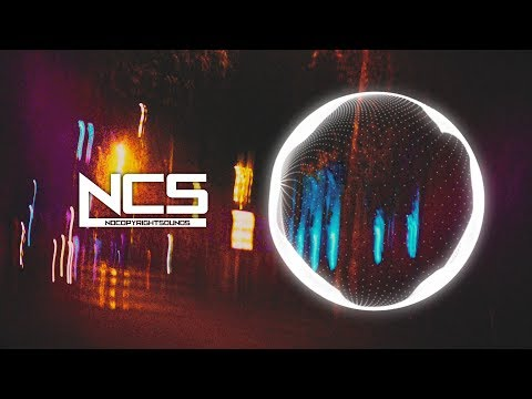 PatrickReza - Choices [NCS Release] Музыка в Tas-ix