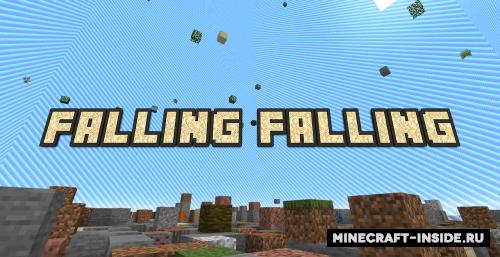 Falling Falling [1.14.4]