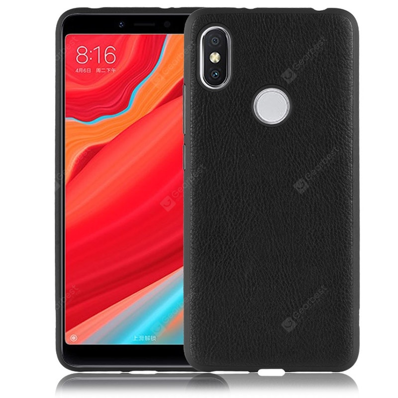 Xiaomi Redmi S2/Y2  Global V10.3.1.0 OEFMIXM