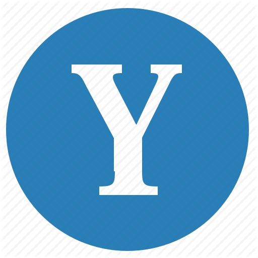 YMarket