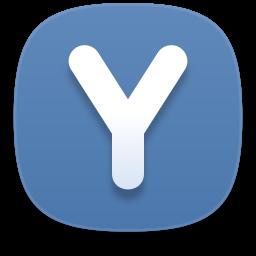 Ygram-Messenger