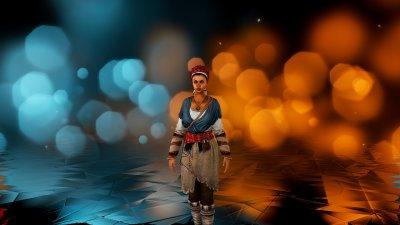 Assassin's Creed: Liberation HD RePack by SeregA-Lus