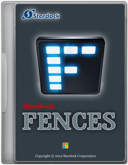 fences 3.0.5