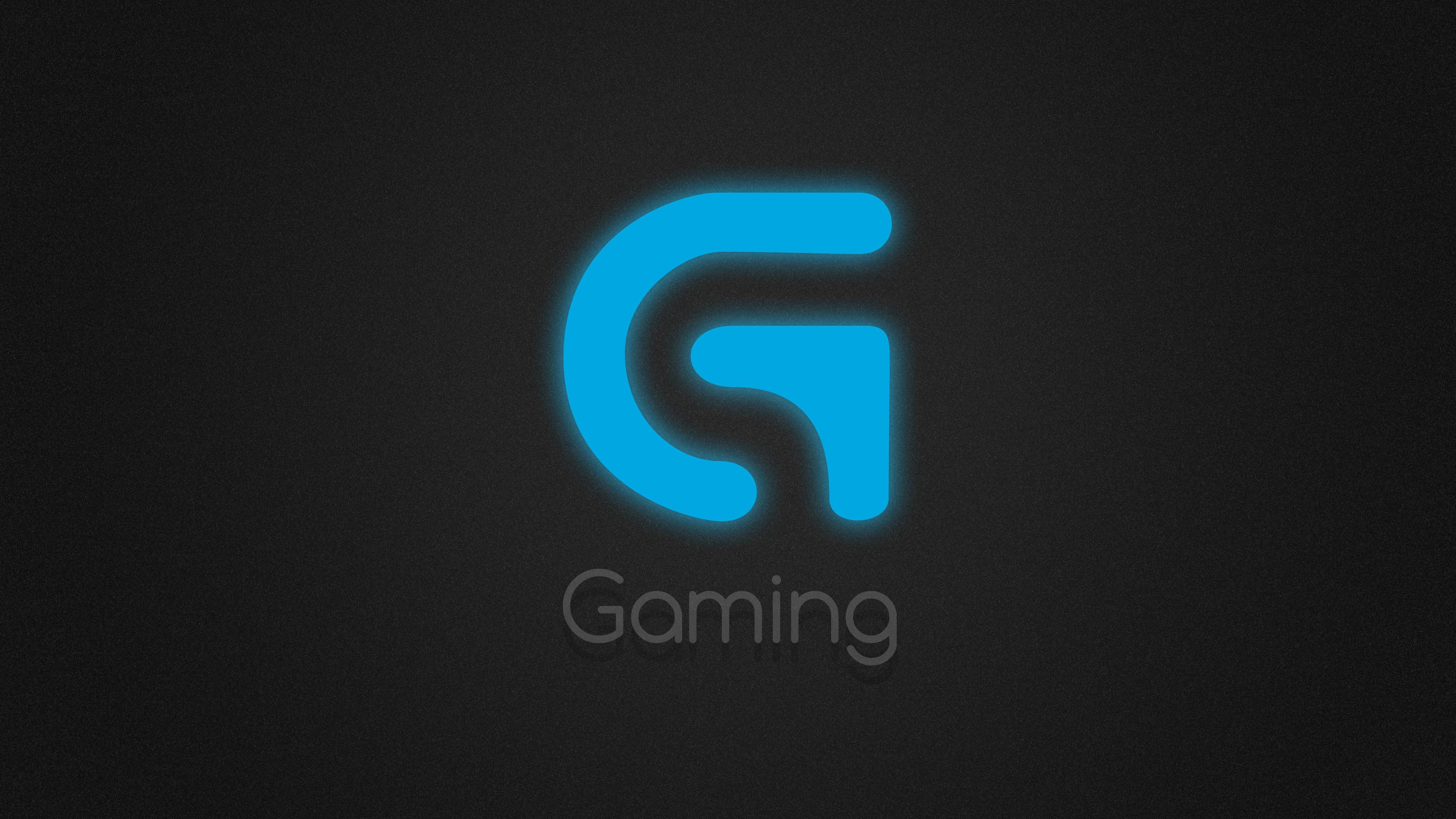 GameCity-Приложение сайта GameCity.uz!